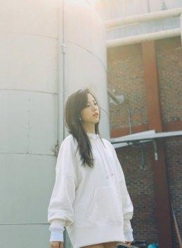 BLACKPINK Jisoo Instagram Photo 2 July 2018 Sooyaaa 2