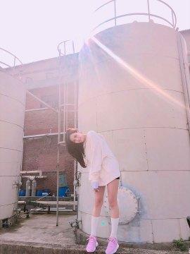 BLACKPINK-Jisoo-Instagram-Photo-29-July-2018-sooyaaa-3