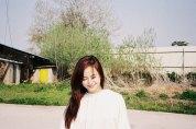 BLACKPINK-Jisoo-Instagram-Photo-29-July-2018-sooyaaa-4