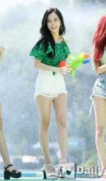 BLACKPINK-Jisoo-Sprite-Waterbomb-Festival-Seoul-23