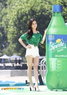 BLACKPINK-Jisoo-Sprite-Waterbomb-Festival-Seoul-33