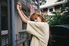 BLACKPINK Lisa Instagram Photo Update 18 July 2018 lalalalisa_m 2