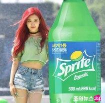 BLACKPINK-Rose-Sprite-Waterbomb-Festival-Seoul-25