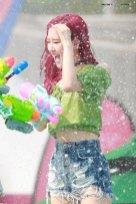 BLACKPINK-Rose-Sprite-Waterbomb-Festival-Seoul-42