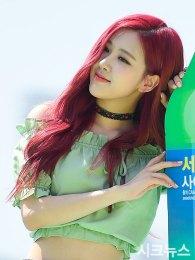 BLACKPINK-Rose-Sprite-Waterbomb-Festival-Seoul-51