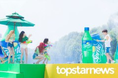 BLACKPINK-SPRITE-ISLAND-WATERBOMB-FESTIVAL-SEOUL-21-July-2018-photo-27