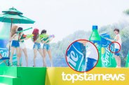 BLACKPINK-SPRITE-ISLAND-WATERBOMB-FESTIVAL-SEOUL-21-July-2018-photo-28