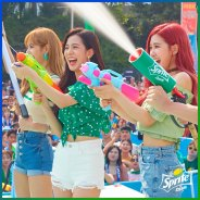 BLACKPINK-SPRITE-ISLAND-WATERBOMB-FESTIVAL-SEOUL-21-July-2018-photo-33
