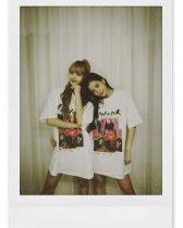 BLACKPINK UPDATE Jisoo Instagram Photo 26 July 2018 with Lisa 2