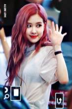 BLACKPINK-UPDATE-Rose-Airport-Photo-Fashion-22-July-2018-japan-arena-tour-3