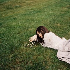 Blackpink Jennie Instagram Photo 11 July 2018 jennierubyjane daisy