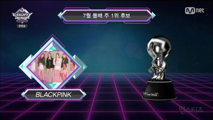 blackpink-win-10th-mcountdown