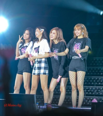 BLACKPINK-Japan-Arena-Tour-24-August-2018-Chiba-13