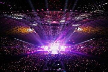 BLACKPINK-Japan-Arena-Tour-24-August-2018-Chiba-6