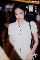 BLACKPINK-Jennie-Airport-Photo-23-August-2018-Gimpo-16
