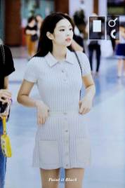 BLACKPINK-Jennie-Airport-Photo-23-August-2018-Gimpo-38