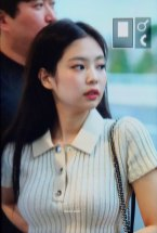 BLACKPINK-Jennie-Airport-Photo-23-August-2018-Gimpo-7