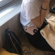 BLACKPINK-Jennie-Instagram-Photo-30-August-2018-chinchilla-4