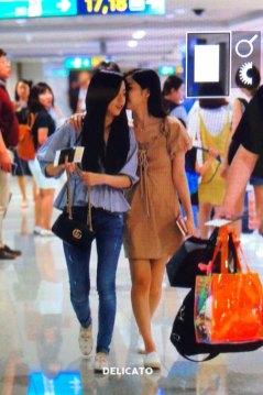 BLACKPINK-Jennie-Jisoo-Jensoo-Airport-Photo-18-August-2018-Incheon-4