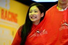 BLACKPINK Jennie SBS Running Man Episode 413 engsub 3