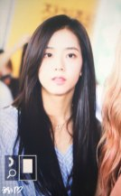 BLACKPINK-Jisoo-Airport-Photo-18-August-2018-Incheon-20