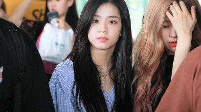 BLACKPINK-Jisoo-Airport-Photo-18-August-2018-Incheon-24