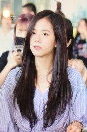 BLACKPINK-Jisoo-Airport-Photo-18-August-2018-Incheon-32