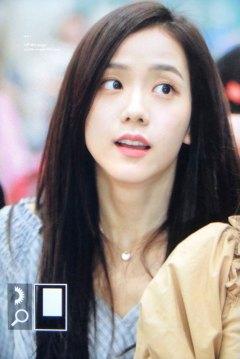 BLACKPINK-Jisoo-Airport-Photo-18-August-2018-Incheon-33