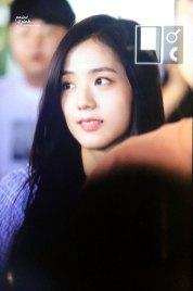 BLACKPINK-Jisoo-Airport-Photo-18-August-2018-Incheon-38