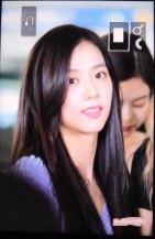 BLACKPINK-Jisoo-Airport-Photo-18-August-2018-Incheon-42
