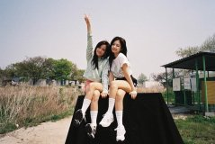 BLACKPINK Jisoo Instagram Photo 14 August 2018 jennie jensoo 3