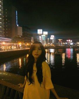 BLACKPINK Jisoo Instagram Photo 18 August 2018 sooyaaa 8