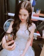 BLACKPINK Jisoo Instagram Photo 21 August 2018 sooyaaa 7