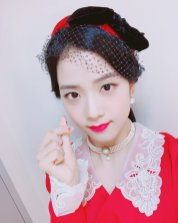 BLACKPINK Jisoo Instagram Photo 25 August 2018 amazing saturday