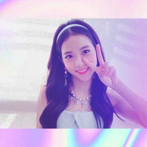 BLACKPINK Jisoo Instagram Photo 4 August 2018 sooyaaa 5