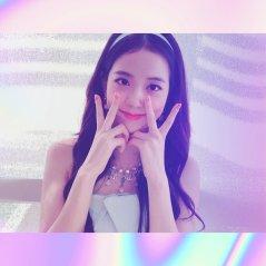 BLACKPINK Jisoo Instagram Photo 4 August 2018 sooyaaa