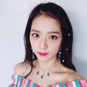 BLACKPINK Jisoo Instagram Photo 5 August 2018 sooyaaa 3