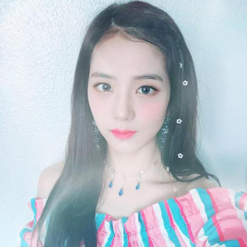 BLACKPINK Jisoo Instagram Photo 5 August 2018 sooyaaa 7