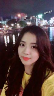 BLACKPINK Jisoo Instagram Story 18 August 2018 sooyaaa 14