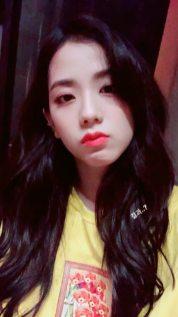 BLACKPINK Jisoo Instagram Story 18 August 2018 sooyaaa 2