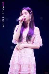 BLACKPINK-Jisoo--Japan-Arena-Tour-24-August-2018-Chiba-2