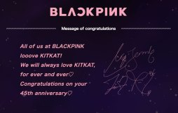 BLACKPINK-KITKAT-45-Anniversary-Celebration-4