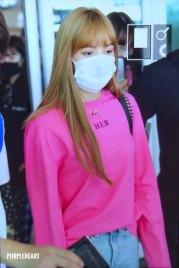 BLACKPINK-Lisa-Airport-Photo-18-August-2018-Incheon-22