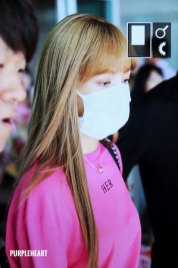 BLACKPINK-Lisa-Airport-Photo-18-August-2018-Incheon-24