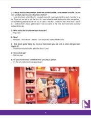 BLACKPINK Lisa LINE TV Thailand English translation 4