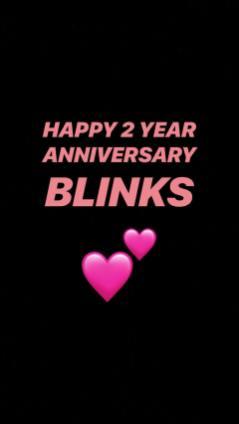 BLACKPINK Rose lost Jenga Game 4