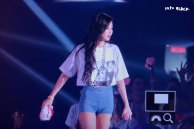 Jennie-BLACKPINK-Japan-Arena-Tour-17-August-2018-Day-4-Fukuoka-7