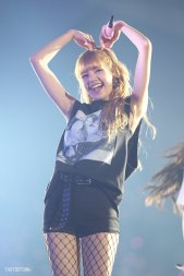 Lisa-BLACKPINK-Japan-Arena-Tour-2018-Day-3-Fukuoka-5