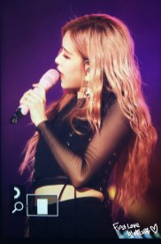 Rose-BLACKPINK-Japan-Arena-Tour-2018-Day-3-Fukuoka-6