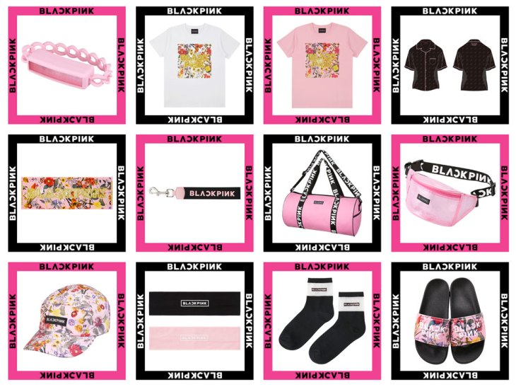 blackpink-japan-arena-tour-2018-official-goods-2